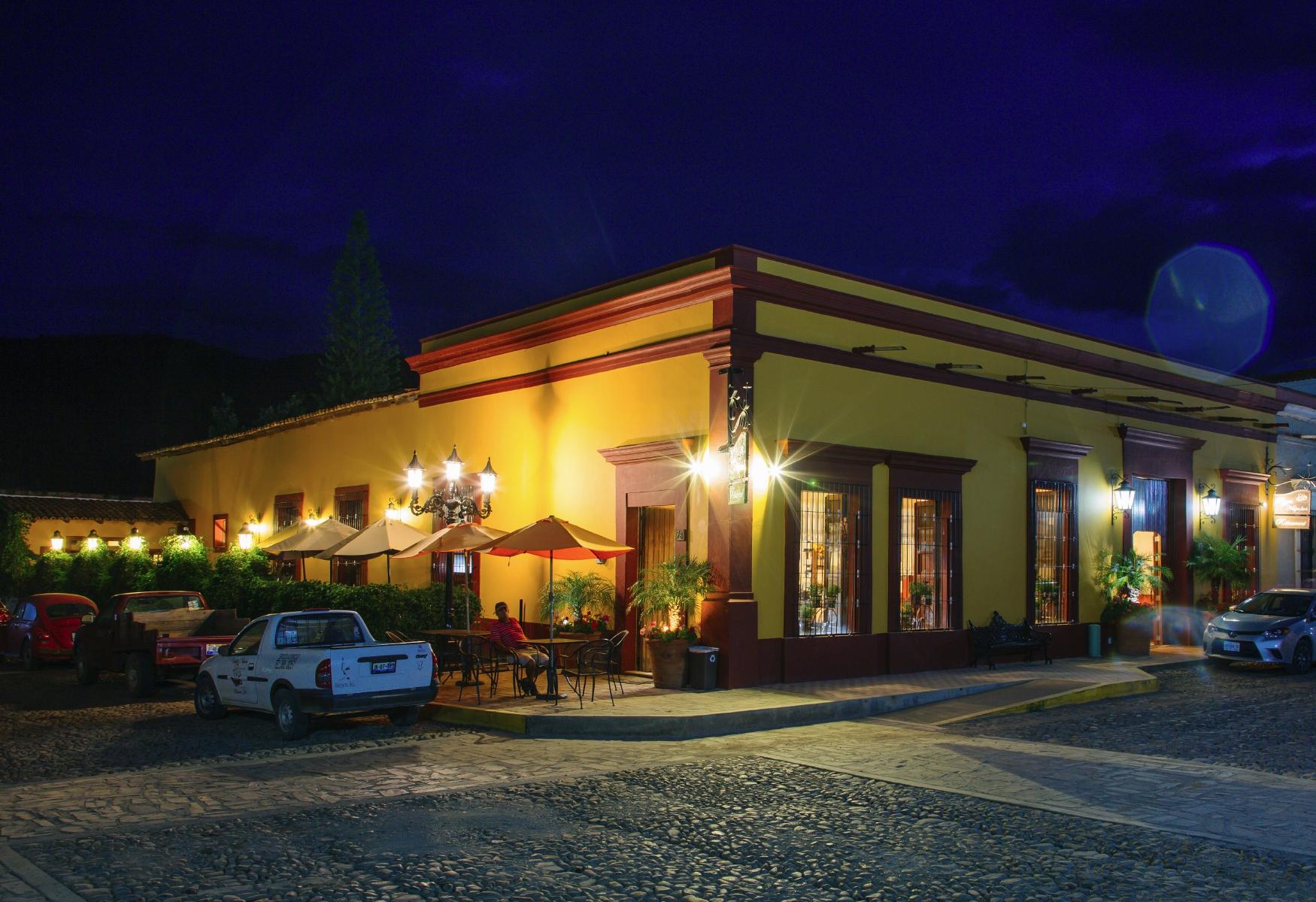 Jalisco # Muebles Napoles Guadalajara